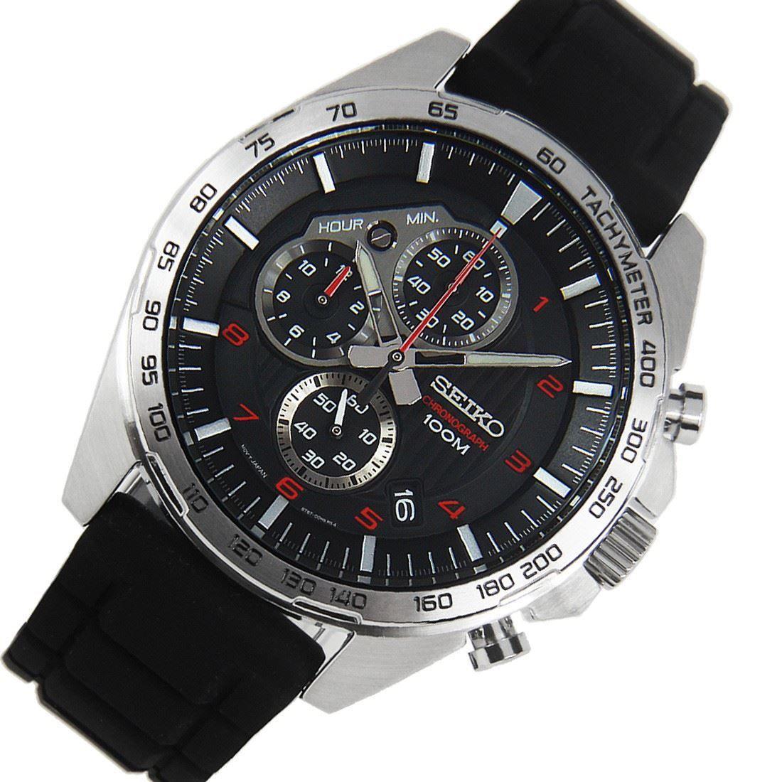Ssb325p1 Ssb325p Ssb325 Seiko Chronograph Watch Best Watches For Men Seiko Chronograph Watch