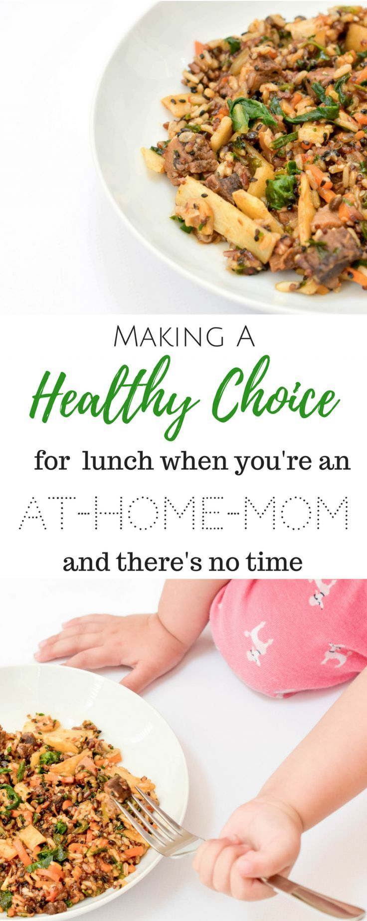 Outstanding Healthy Lunch Ideas For Home Model - Home Decorating ...