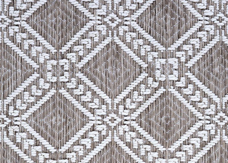 Other Rugs and Carpets 8409: Belmar Driftwood Custom Cut Economy Indoor Outdoor Carpet Patio Area Rugs -> BUY IT NOW ONLY: $95.76 on #eBay #other # carpets ...