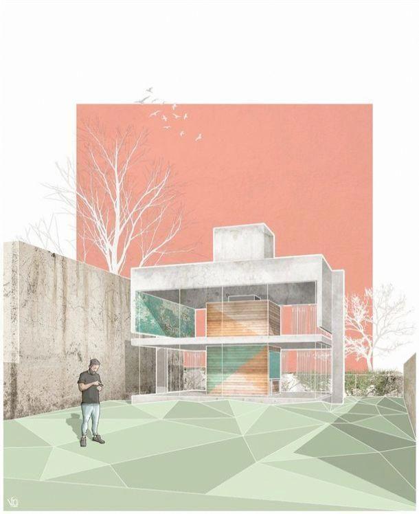 Landscape Design For Mac toward Landscape Gardening Jobs ...