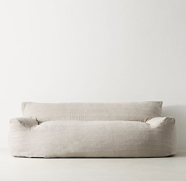 4 berlin lounge sofa 699 15 off diy pinterest. Black Bedroom Furniture Sets. Home Design Ideas