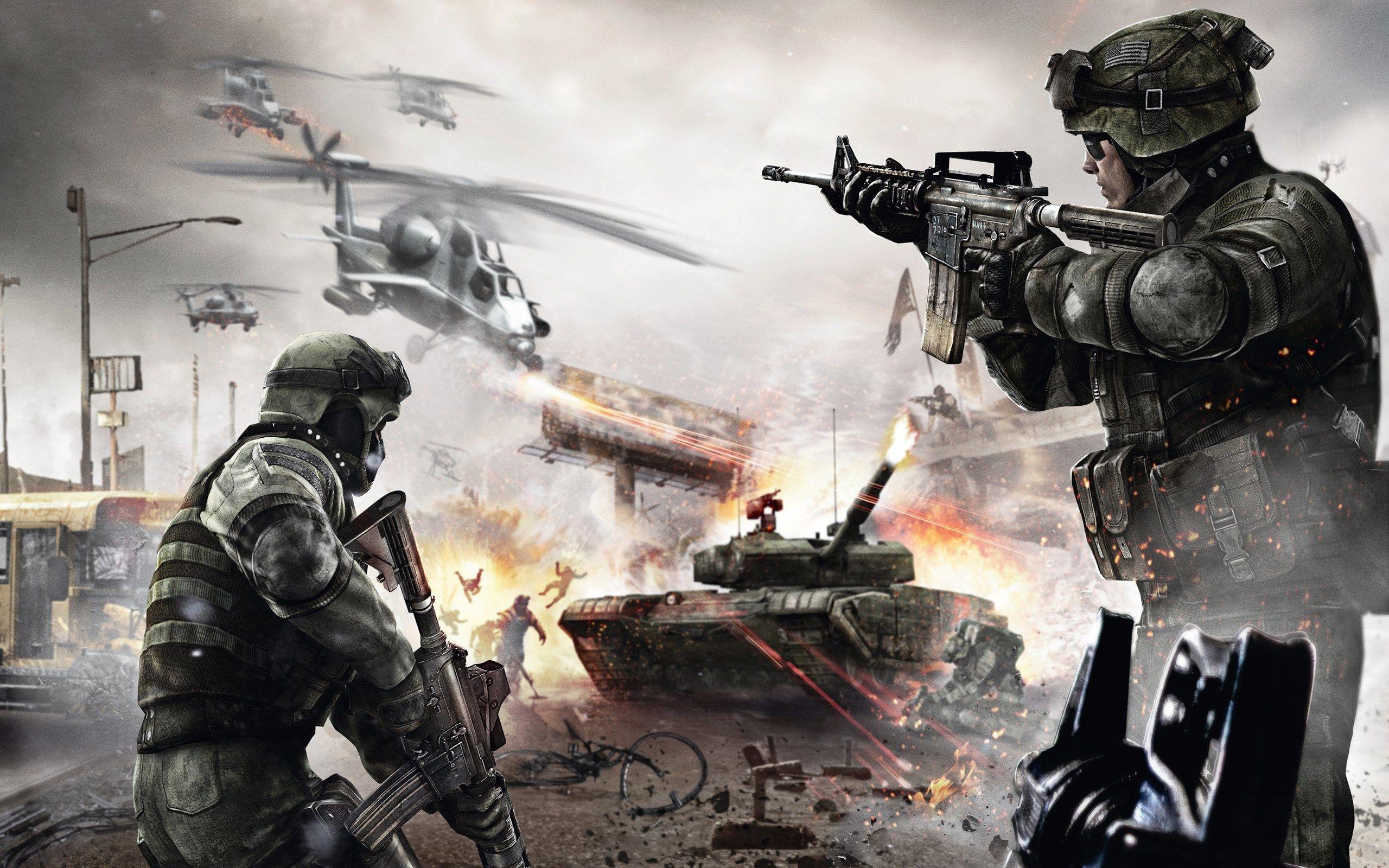2560x1600 Homefront Game Wallpaper Usa Flag Wallpaper Best Pc Games