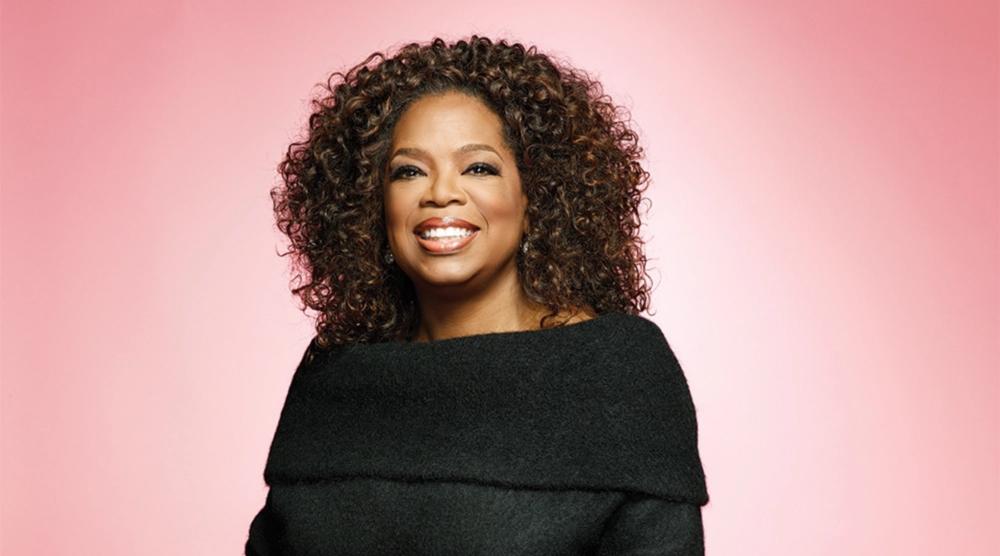 What Do Oprah Winfrey S Feet Say About Her Feet Oprah Winfreys Oprah Winfrey Quotes Oprah Winfrey Oprah