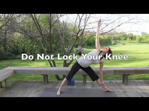 yoga for beginners stretch your legs for the inflexible