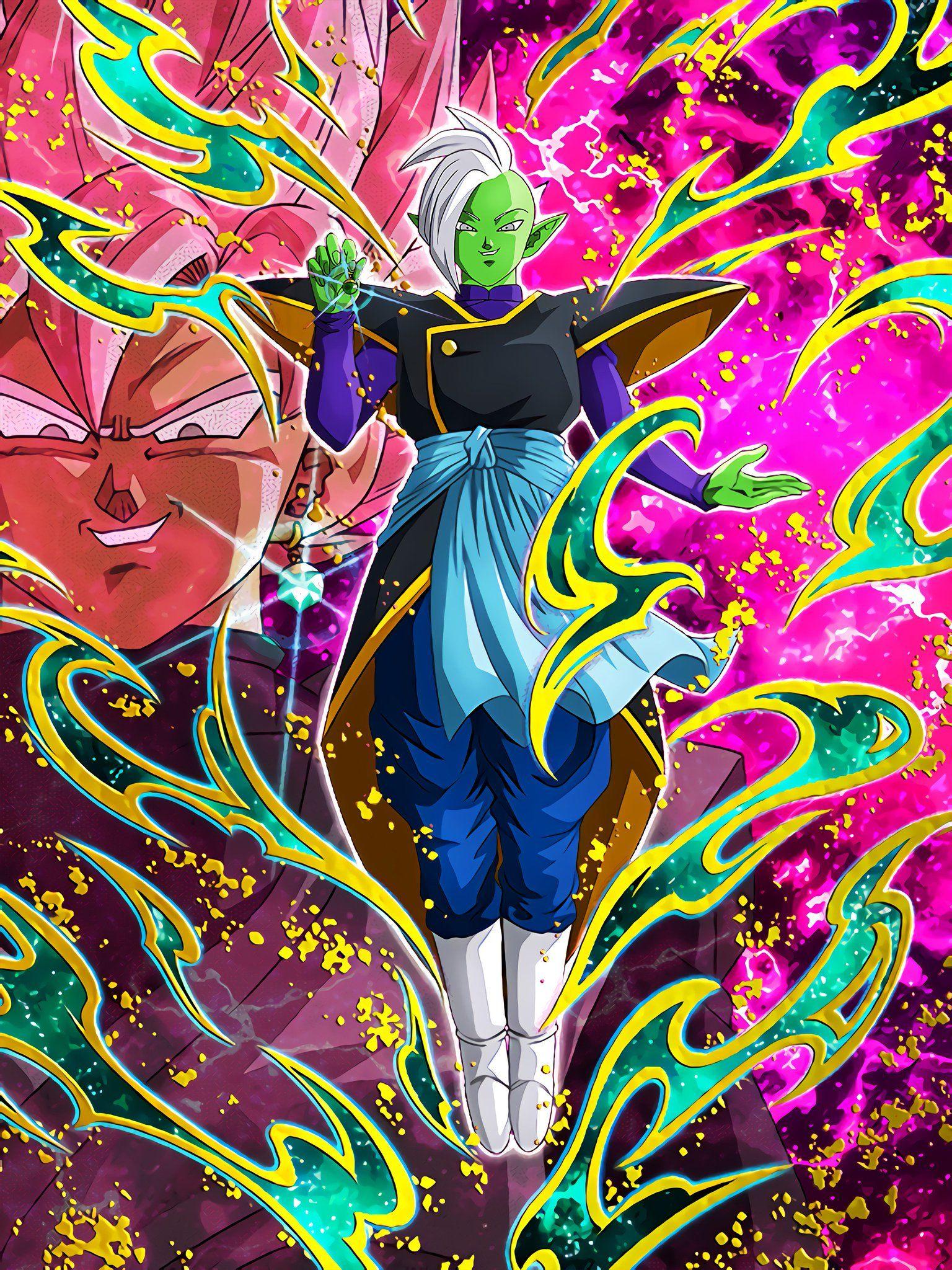 Hydros On Twitter Dragon Ball Super Artwork Anime Dragon Ball Dragon Ball Art