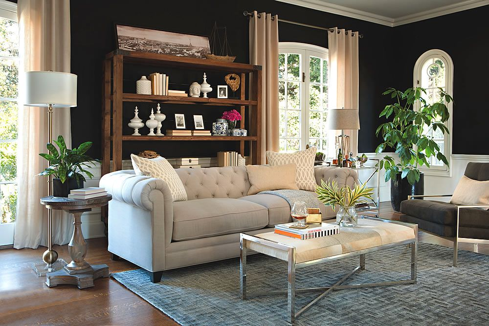 New Living Room Inspo Home Pinspiration Jeff Lewis