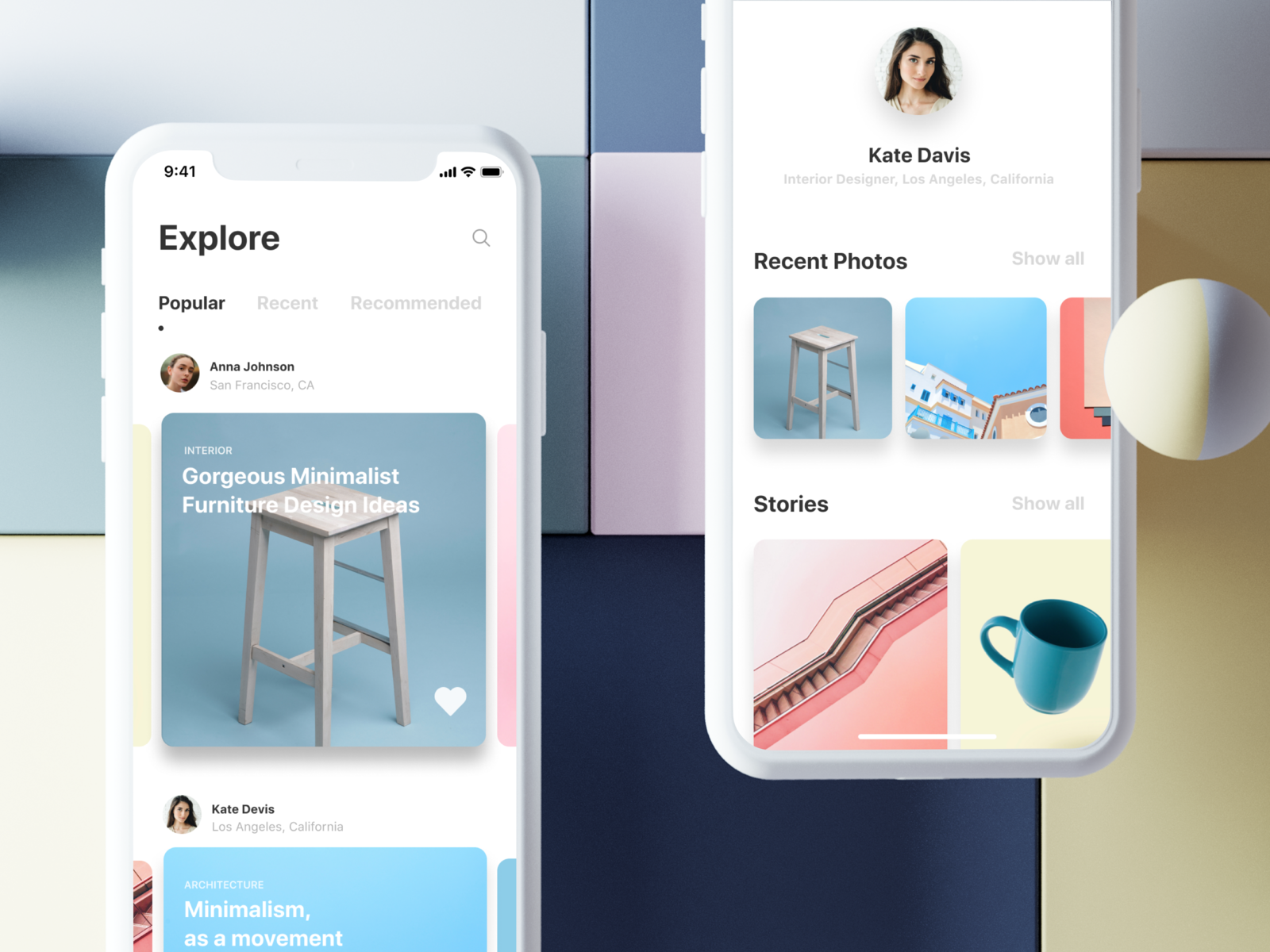 Pin On Ui Ux Inspiration