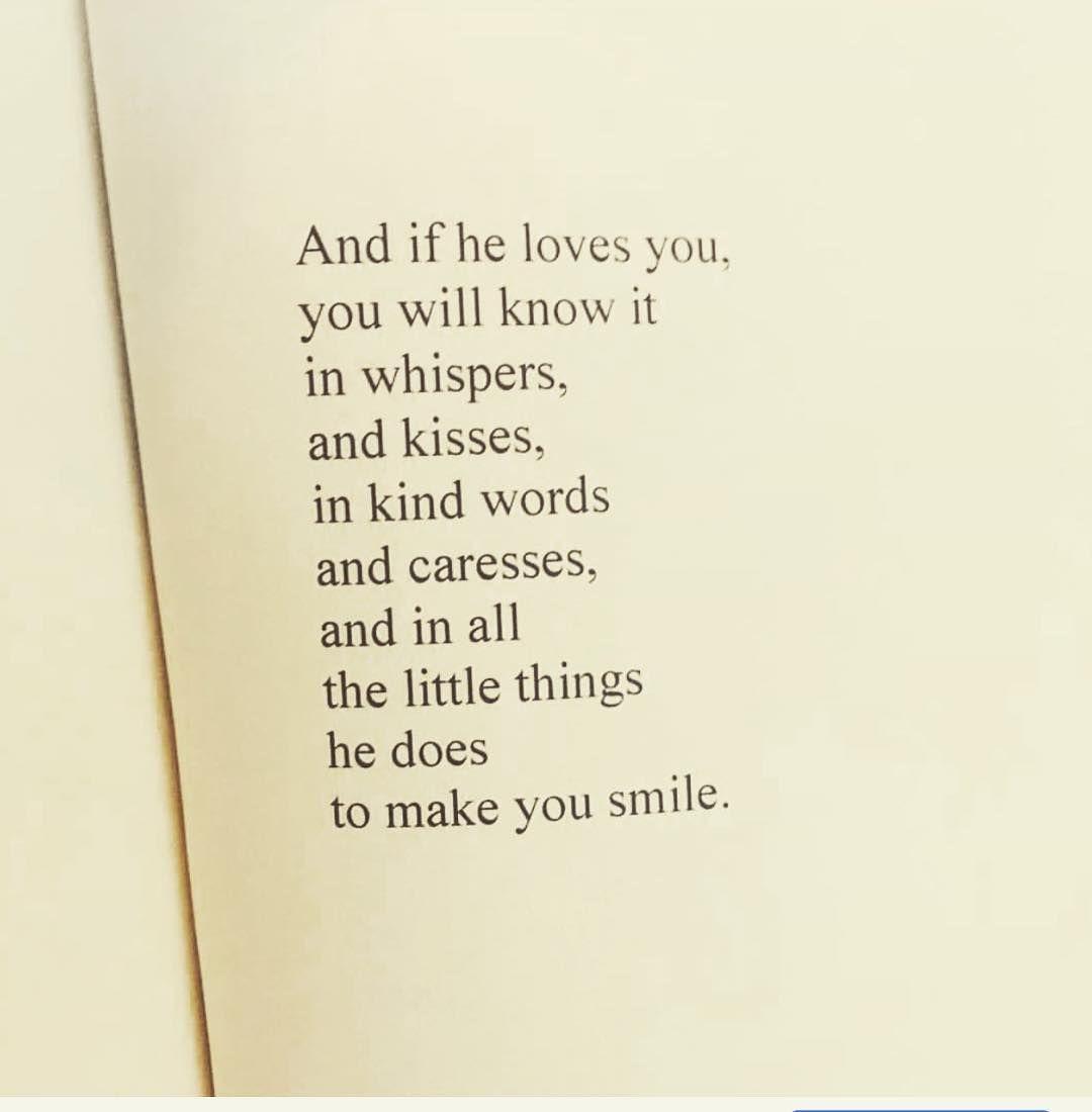 Mark Anthony Poet #markanthonypoet #poem #poetry #lovepoem