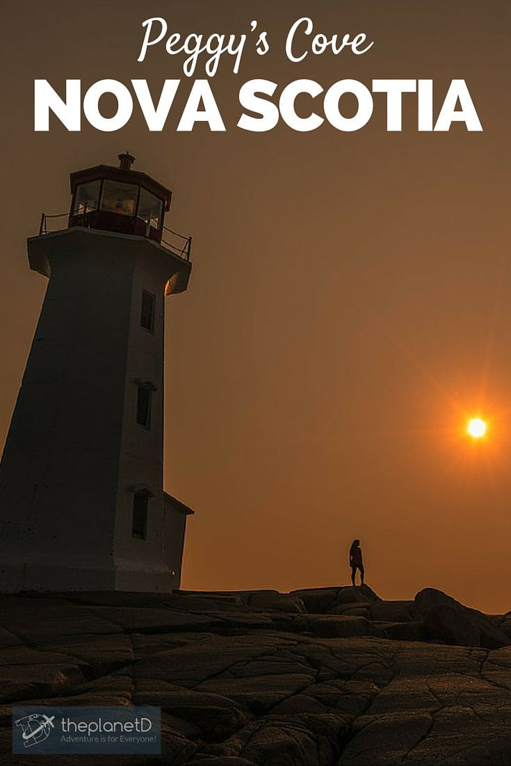 22 nova scotia pictures that will make you want to visit right now it pays to get up early when visiting peggys cove the crowds can be brutal make sure to stay in a nearby lodge and get up early solutioingenieria Images