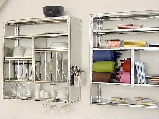Wall Mounted Dish Rack Coffee Table Modern Furniture Design Other Images of wooden dish rack ikea uk Vintage Kitchen Plate & wall mounted metal shelves | shelves | Pinterest | Metal shelves ...