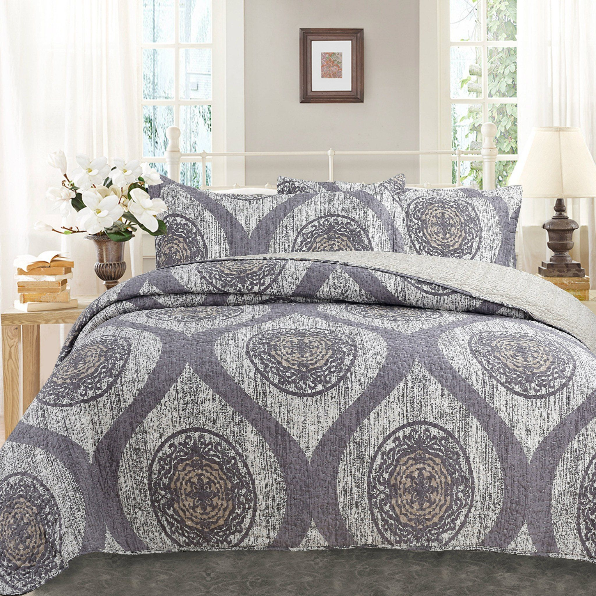 fisher coverlet chenille lazybones quilted bodacious quilts and grey matelasse bedspreads ribbon bed bedding coverlets skirt ivory fashioned flossy quilt zq bedspread to eileen engrossing