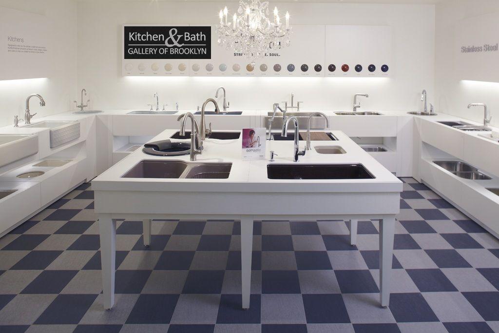 12+ Bathroom showroom brooklyn information