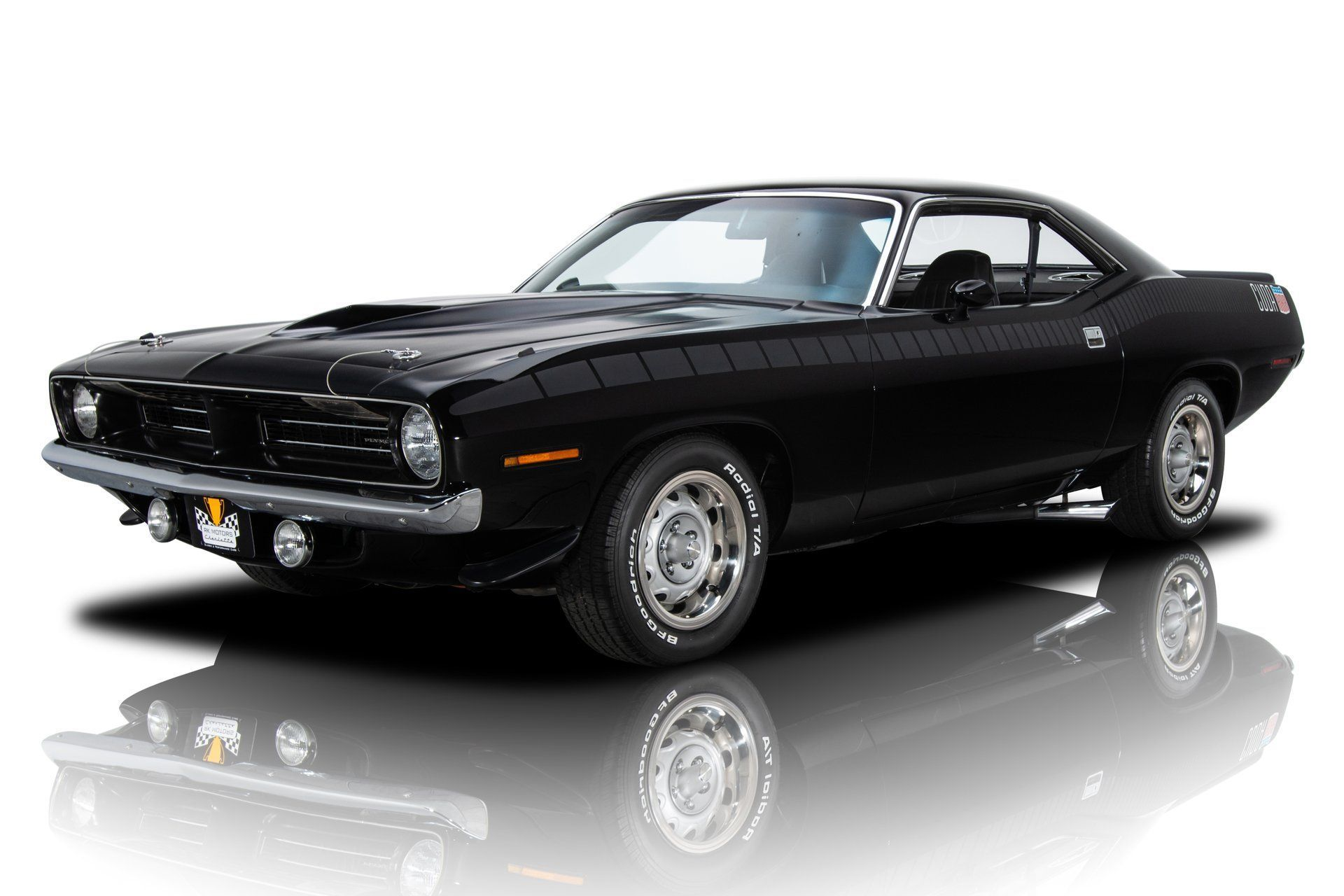 Energy technology  #muscle  #classic  #plymouth  #barracuda muscle cars classic plymouth barracuda,