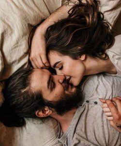 Power Couples | Couple Goals