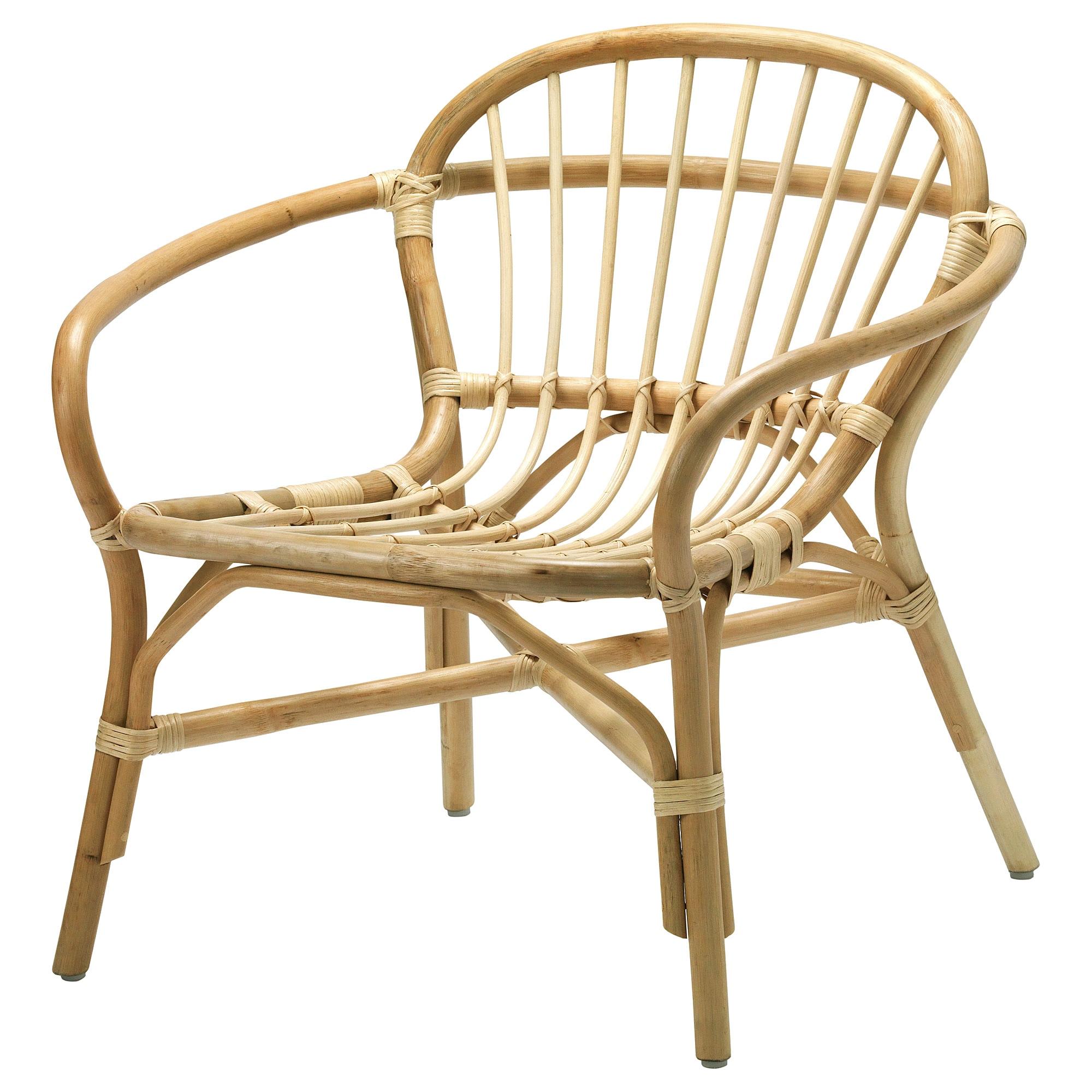 Mobel Einrichtungsideen Fur Dein Zuhause Rattan Armchair Rattan Chair Ikea Armchair