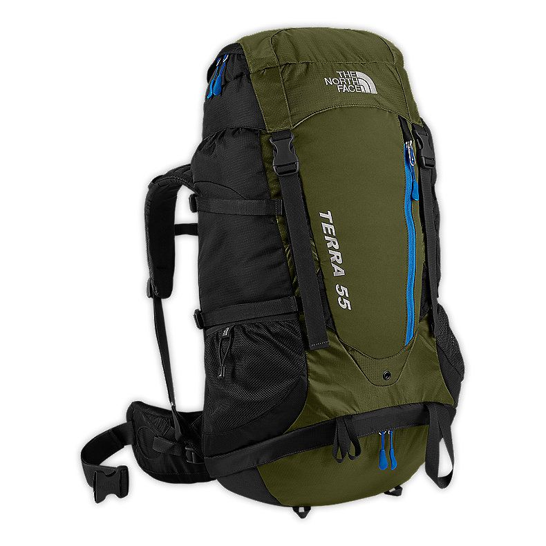 Pinned from The North Face App!  ee4607b04426f
