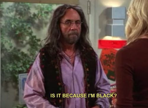 That ' 70s Show