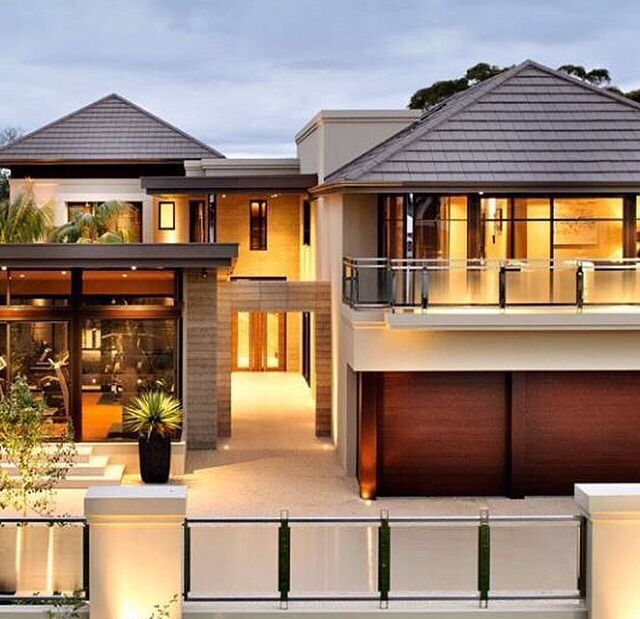 What A Modern House Roof Design Flat Roof Extension Roof Extension