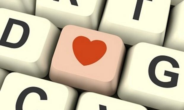 What to write on dating site messages