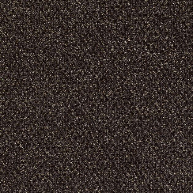 Carpet Carpeting Berber Texture More Outdoor Carpet Indoor Outdoor Carpet Outdoor Flooring