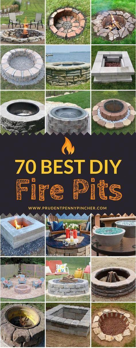 Outdoor Fire Pit Ireland Explore Our Guidelines Firepitideas
