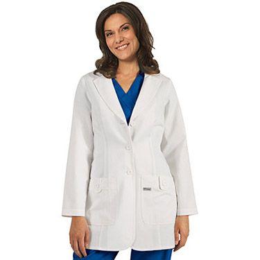 Grey's Anatomy™ Classic Women's 32