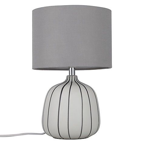 Lamp Shades Lighting Home And Garden Littlewoods