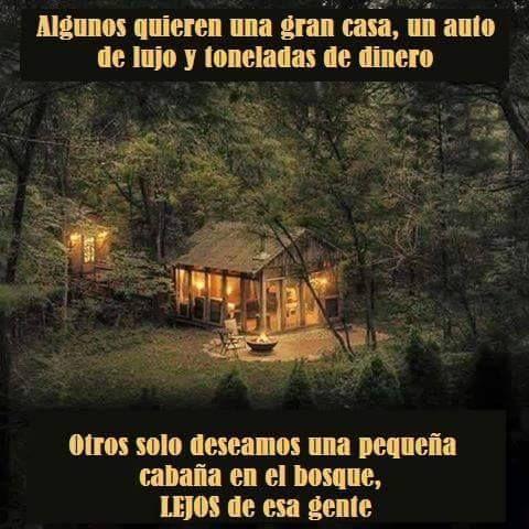 Jajajajaj Naturalezaviva Frases Imagenes De Amor Y