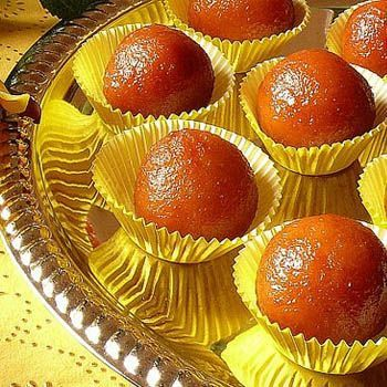 Hot gulabjamuns in winter recipies food and gulab jamun hot gulabjamuns in winter diwali recipesindian forumfinder Images