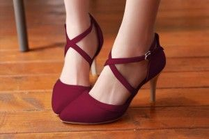 59721f3ee61f Heels - Street Style Store. Cooliyo  coolest products in India ...