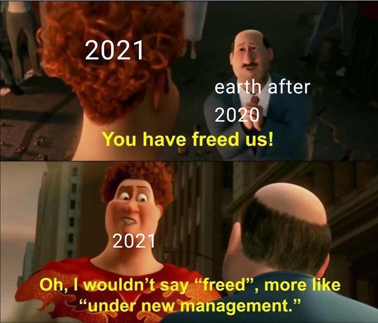 Pin On Memes But Not Memes