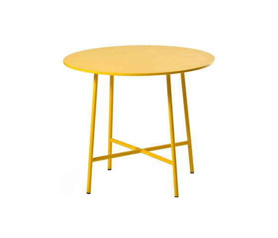 Side Tables Tables Tia Maria Moroso Enrico Franzolini