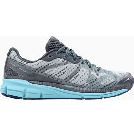 Under Armour Women's Charged Bandit Running Shoes | DICK'S Sporting Goods