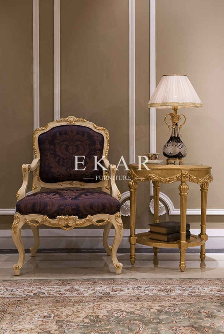 home furniture living room furniture sofa wood carving wooden chair