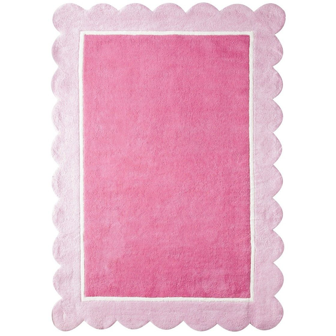 room and amazing pink for large throw of rug girls childrens area target white r light rugs playroom full awesome size x