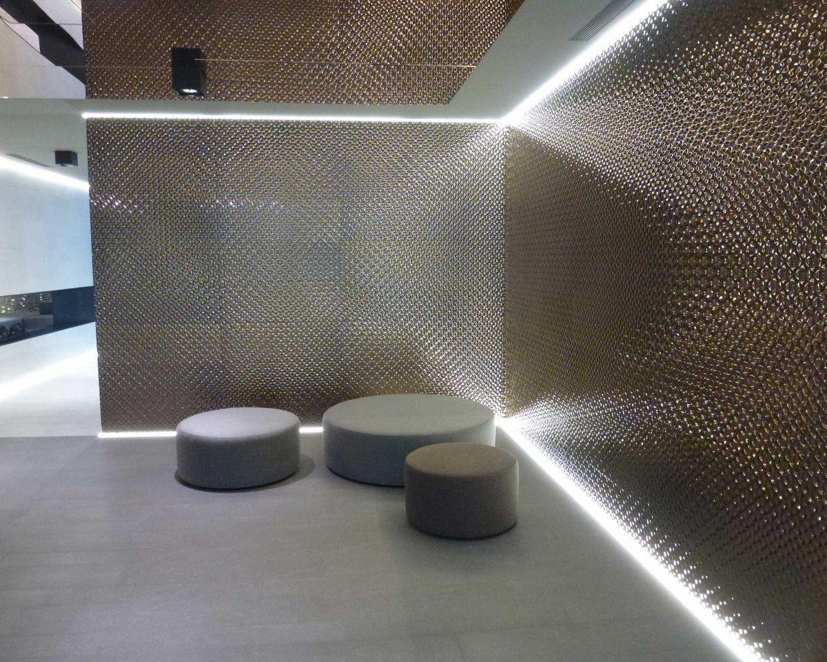 3d models bathroom accessories ceramic tiles venis artis - Venis Artis Silver