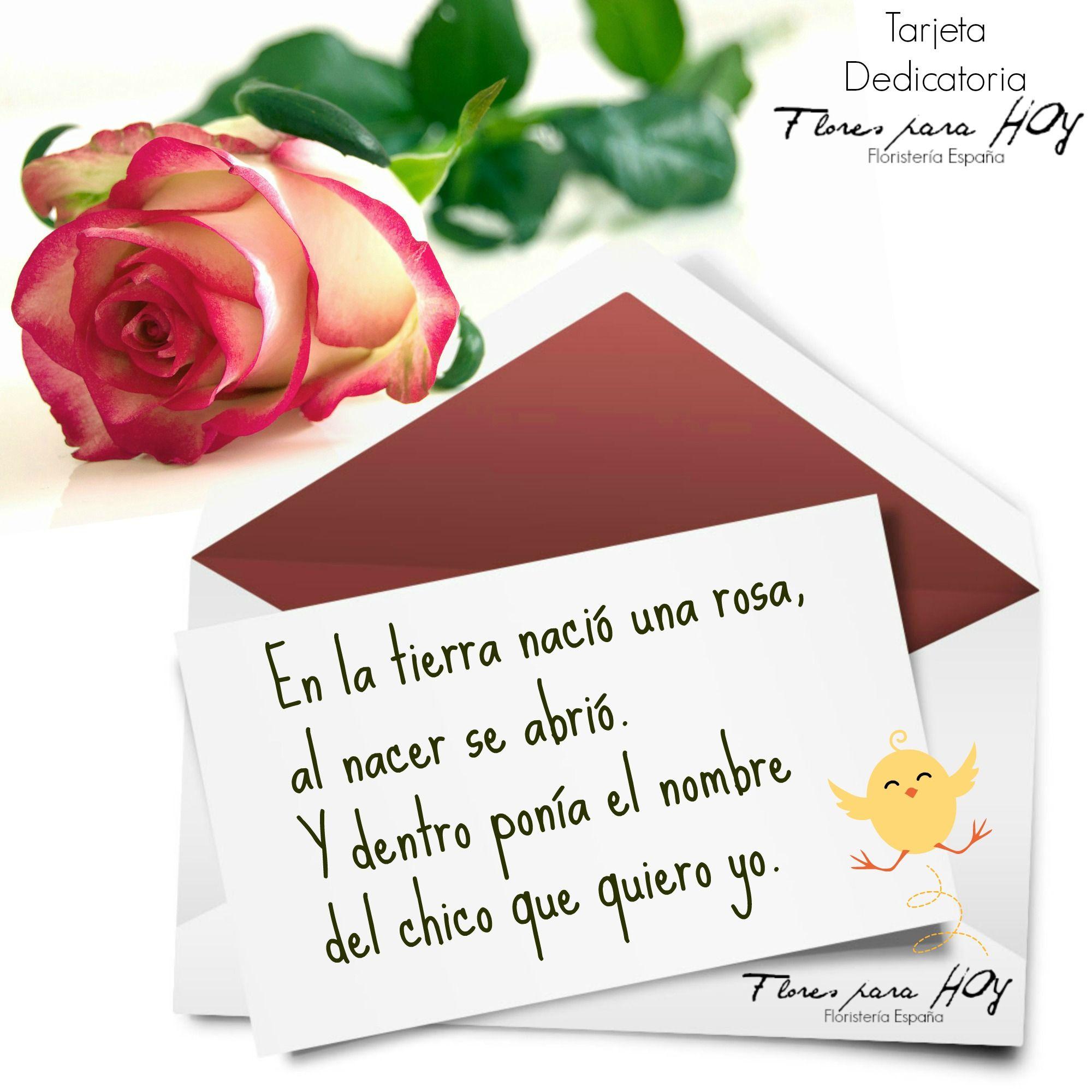 Imágenes hermosas de amor con frases para enamorados muy bonitas para  dedicar con el corazón. A compartir todos los mas lindos y románticos  pensamientos de ...