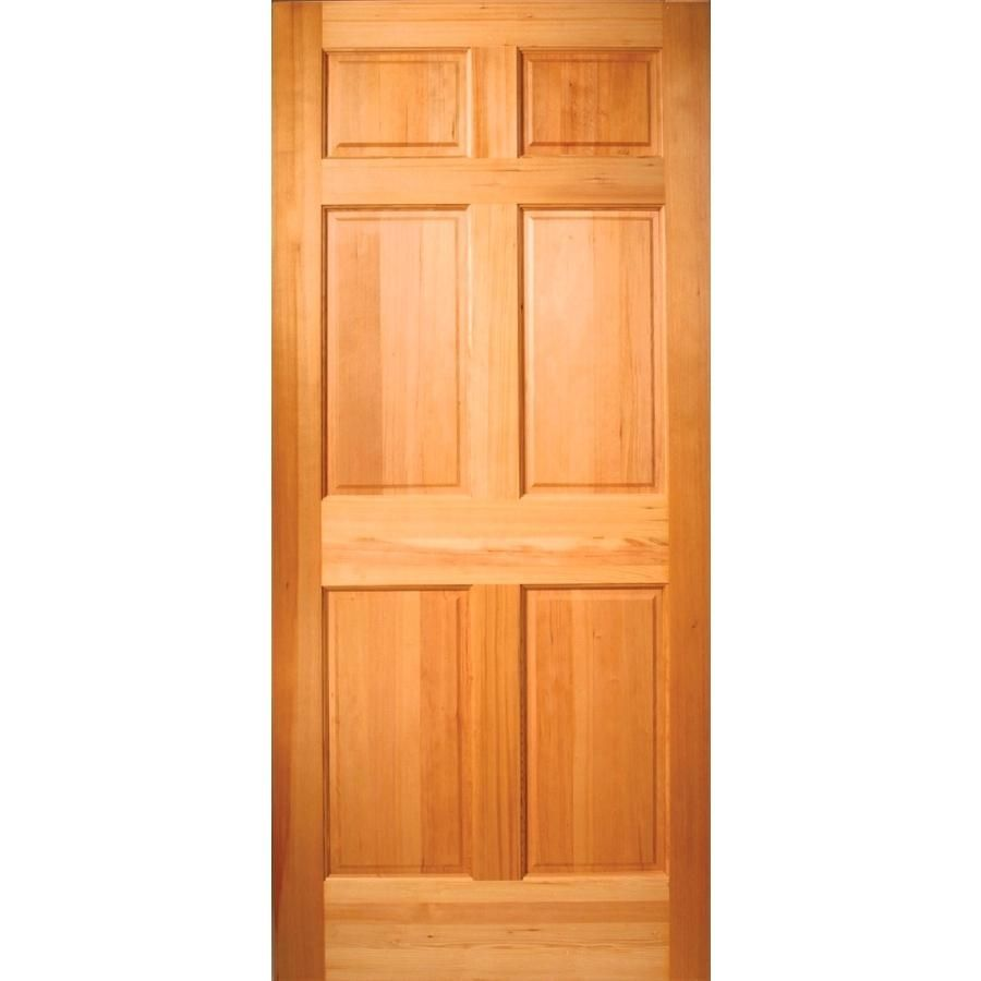 solid wood exterior door lowes http thefallguyediting com