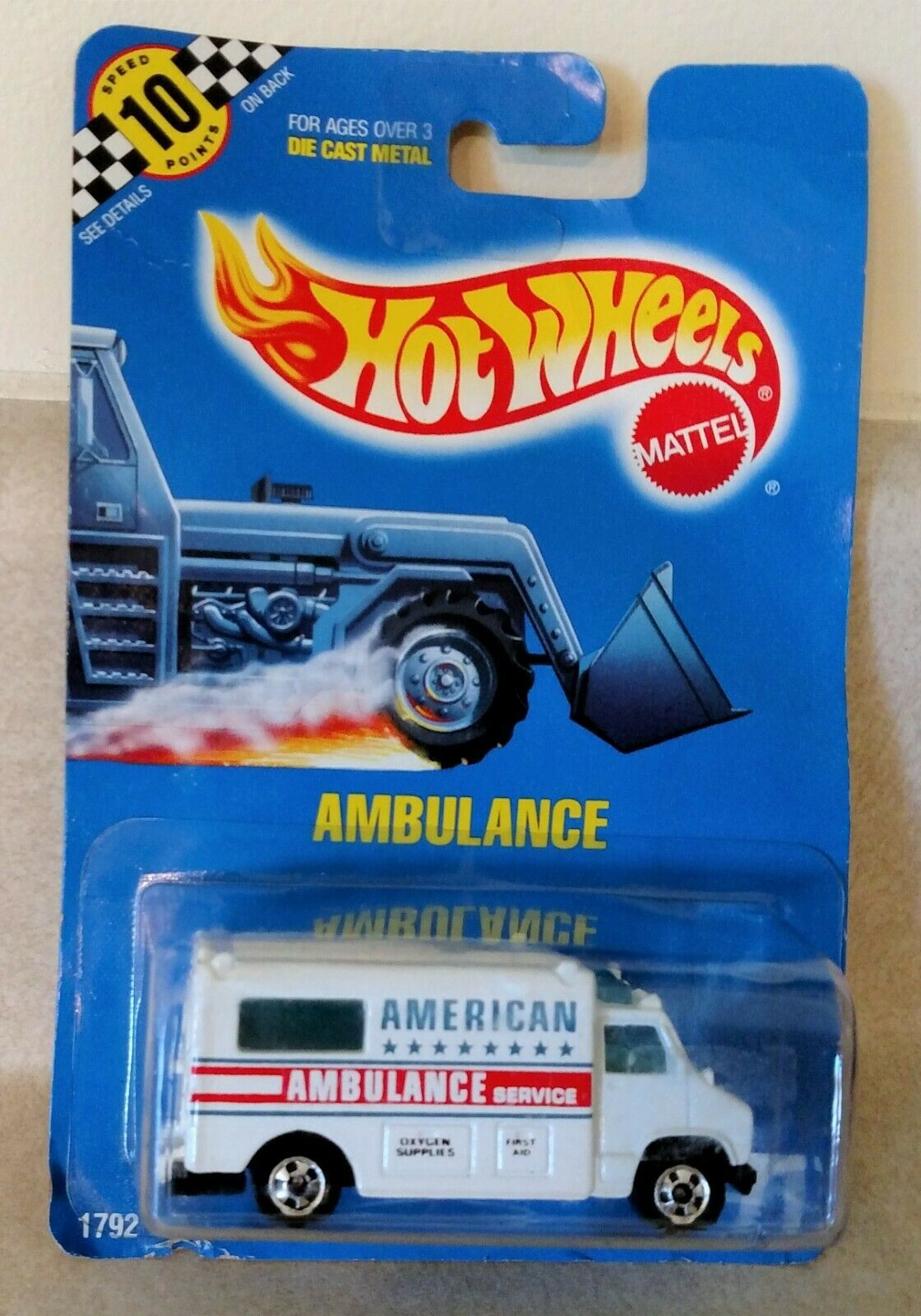 Pin on Hot Wheels & Other Die Cast cars