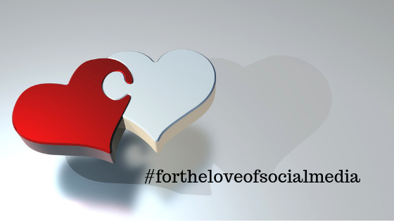 For The Love Of Social Media Nism Online Heart Wallpaper Love Wallpaper Wallpaper