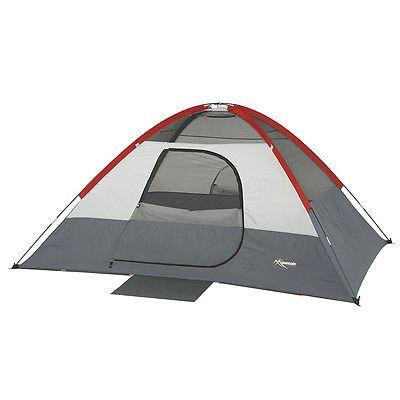 9x7 Tents  sc 1 st  Pinterest & 9x7 Tents | Top | Pinterest | Dome tent Ozark trail and Tents