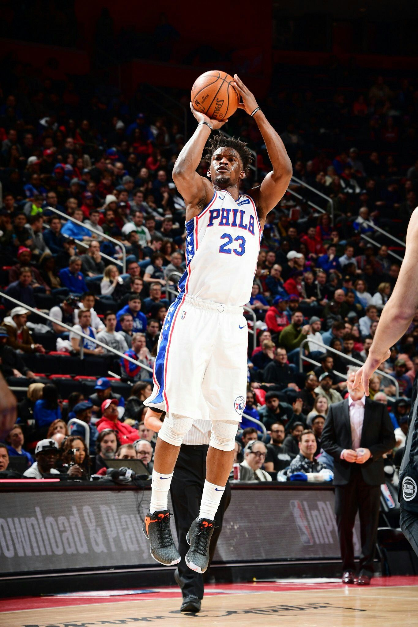 Idea by Shawn Gordon on NBA PHI Nba stars, Basketball