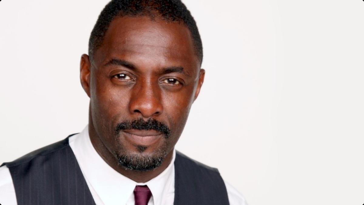 Idris Elba Topics Bet Actor Idris Idris Elba Elba