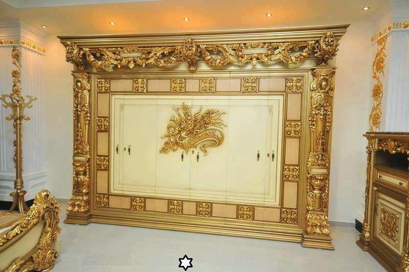 شركة شراء الاثاث المستعمل بالمدينة المنورة 0550617882 Buy Used Furniture Home Decor Decor