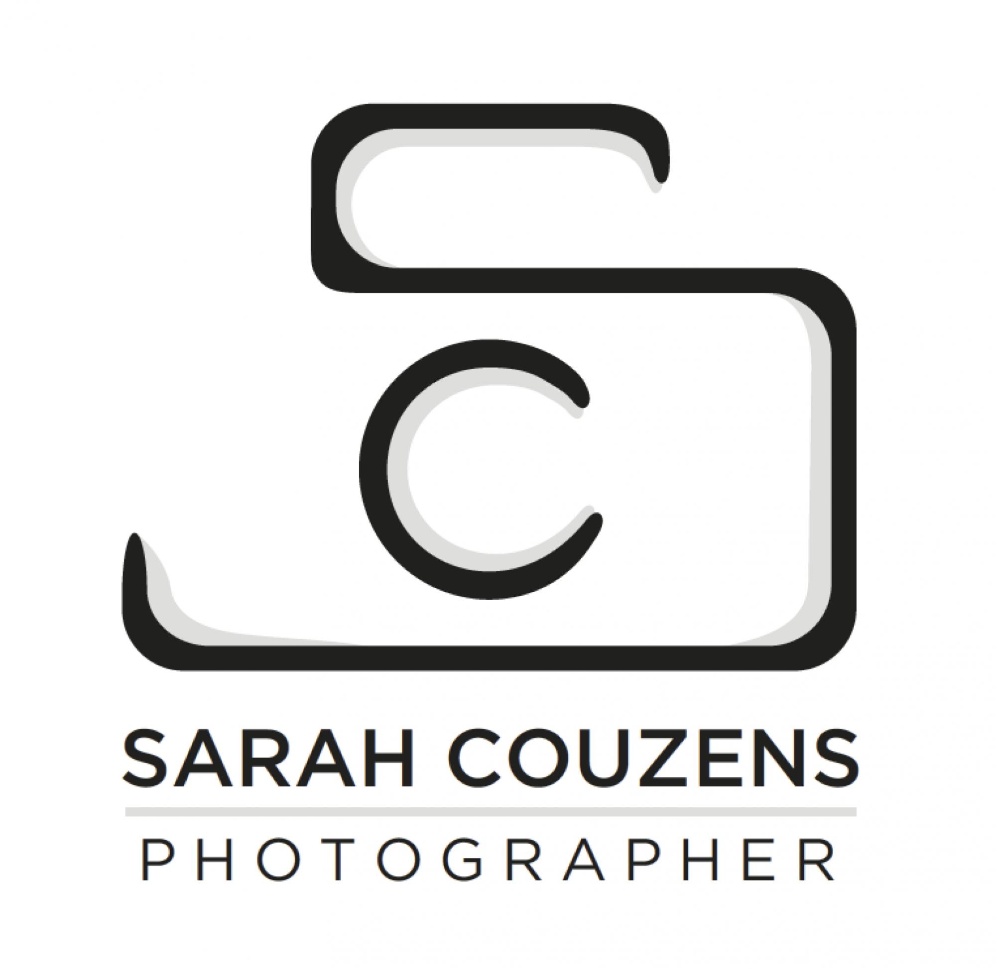 Sarah Couzens Photographer Brands of the World
