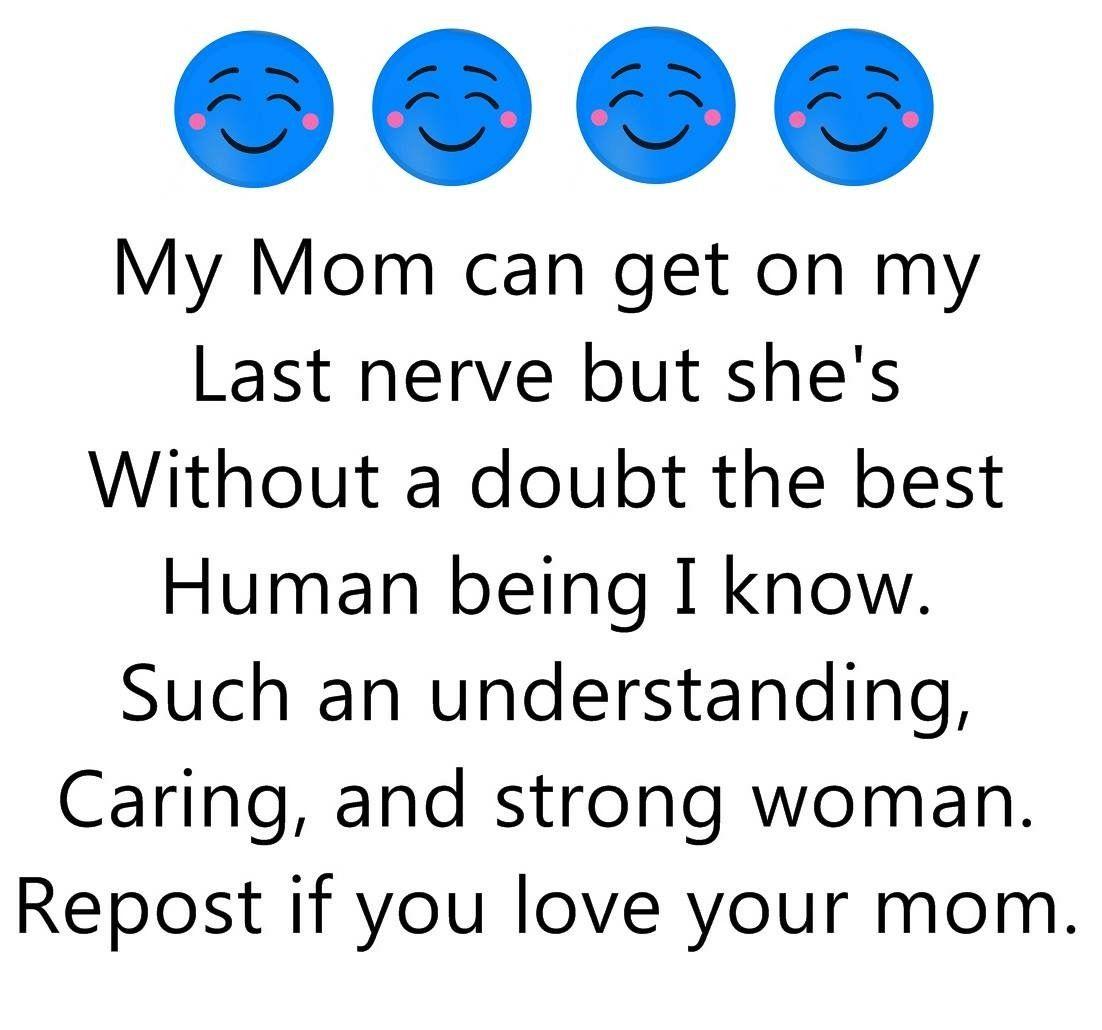 My Mommy Love You Mom I Love Mom Mom Memes