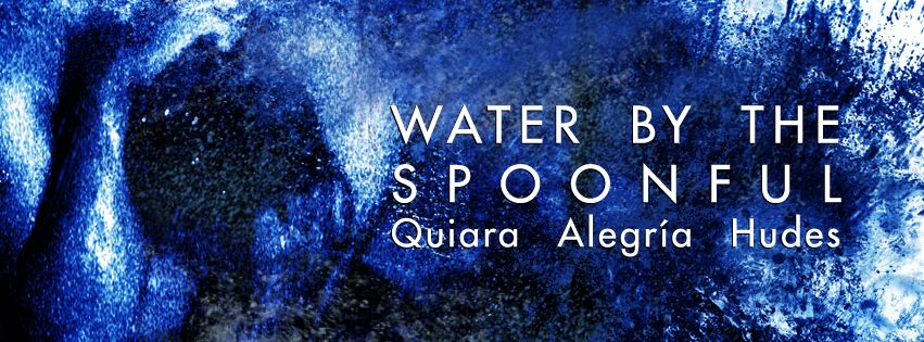See water by the spoonful at the actors theatre grand