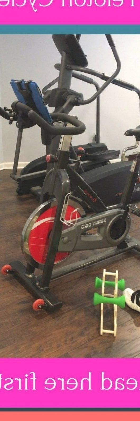 Interested In Getting A Peloton Spin Bike Did You Know There Is A Peloton App It Gives You Access To The Same Live And On De In 2020 Peloton Cycle Peloton Spin