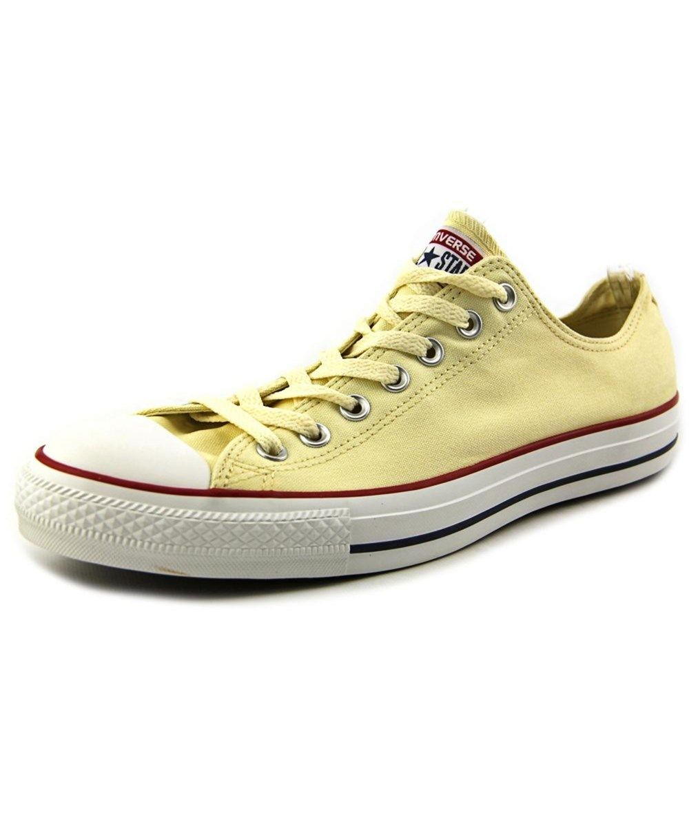 converse star player ox dobby