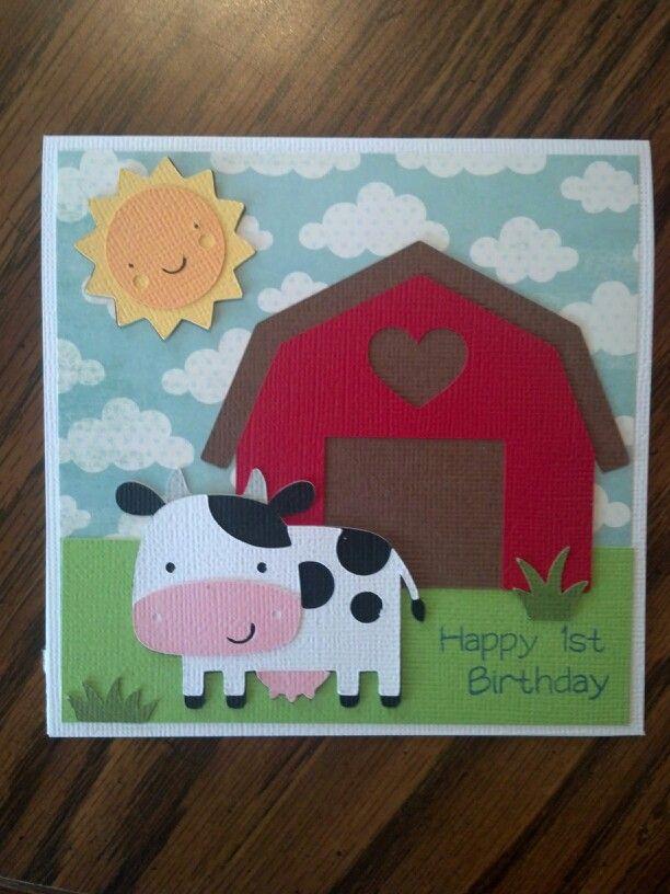 Cadens homemade birthday invites   Bella\'s Bday Party   Pinterest ...